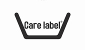 Care-Label.jpg