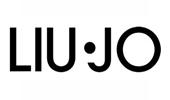 Liu-jo.jpg