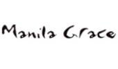 Manila-Grace.jpg